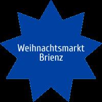 Marché de Noël 2020 Brienz