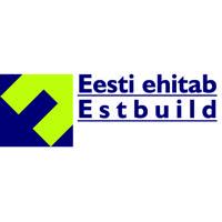 Estbuild 2021 Tallinn