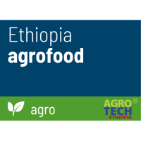 ETHIOPIA Agrofood & Pack  Addis-Abeba