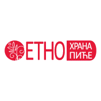 Etho 2021 Belgrade