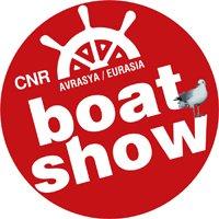 Eurasia Boat Show  Istanbul