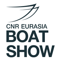 Eurasia Boat Show 2021 Istanbul