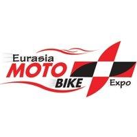 Eurasia Moto Bike Expo 2017 Istanbul