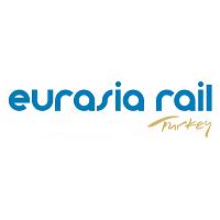 Eurasia Rail 2021 Istanbul