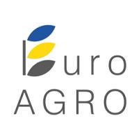 Euro AGRO 2021 Lviv