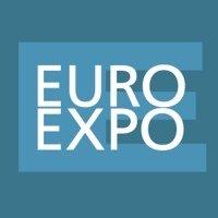 Euro Expo 2021 Alesund