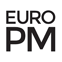 Euro PM 2021 Online