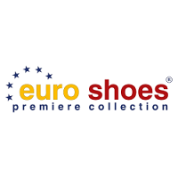 Euro Shoes Premiere Collection 2020 Moscou