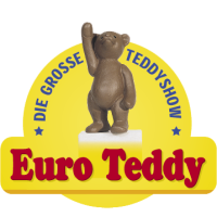 Euro Teddy 2020 Essen
