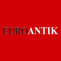 Euroantik  Innsbruck