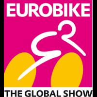 Eurobike 2021 Friedrichshafen