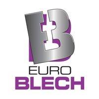 EuroBLECH 2018 Hanovre