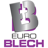 EuroBLECH 2020 Hanovre