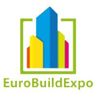 EuroBuildExpo 2020 Kiev