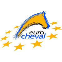 Eurocheval 2021 Offenbourg