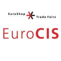 EuroCIS 2015 Düsseldorf