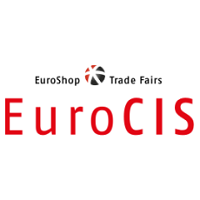 EuroCIS 2020 Düsseldorf