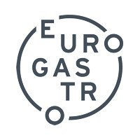 EuroGastro 2021 Varsovie