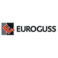 Euroguss 2022 Nuremberg