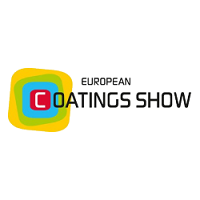 European Coatings Show 2021 Nuremberg