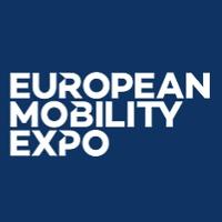 EUROPEAN MOBILITY EXPO  Paris