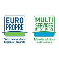 Europropre Multiservices Expo 2021 Paris