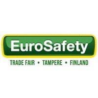 EuroSafety 2021 Tampere