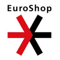 EuroShop 2020 Düsseldorf