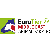 EuroTier Middle East 2021 Abou Dabi