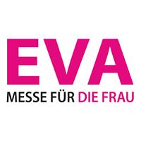 EVA Messe für die Frau 2021 Tulln an der Donau