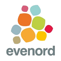 Evenord  Nuremberg