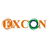 ExCon  Bangalore