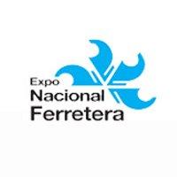 Expo Nacional Ferretera 2014 Guadalajara