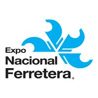 Expo Nacional Ferretera 2020 Guadalajara