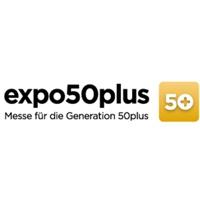 expo-50plus 2021 Zurich