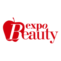 Expo Beauty  Riga