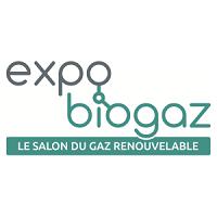 ExpoBiogaz 2020 Lille