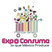 Expo Consume lo que México Produce  Ville de Mexico