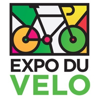Expo du Vélo 2020 Strasbourg