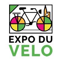 Expo du Vélo  Strasbourg