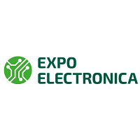 Expo Electronica 2020 Krasnogorsk