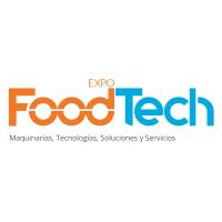 Expo Food Tech  Lima