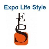 Expo Lifestyle 2017 Shanghai
