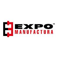 Expo Manufactura  Monterrey