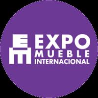Expo Mueble International  Guadalajara