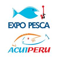 Expo Pesca & AcuiPeru  Lima