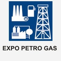 Expo Petro Gas Bucarest