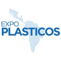Expo Plasticos 2020 Guadalajara