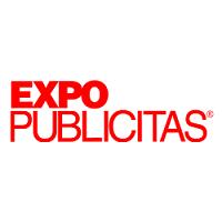 Expo Publicitas 2020 Ville de Mexico