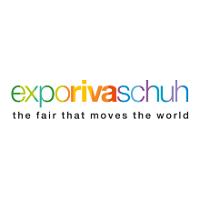 ExpoRivaSchuh  Riva del Garda